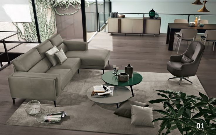 Glass, White, Green, Cream, Grey, Lounges, Living Rooms Ideas.