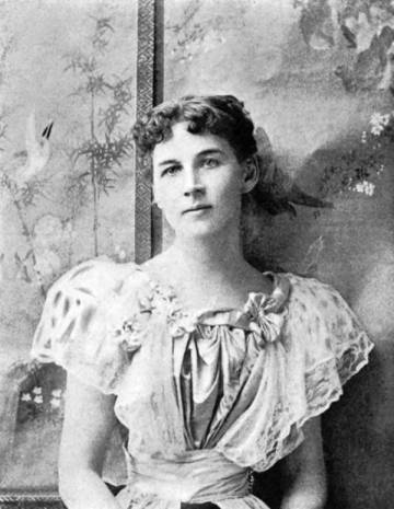 Duncan, Sara Jeannette :: Canada's Early Women Writers. An excellent bio of Sara Jeannette Duncan.