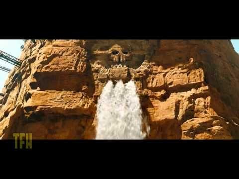 Mad Max: Fury Road (2015) Free Full Movie HD http://hd.cinema21box.com/black/play.php?movie=1392190