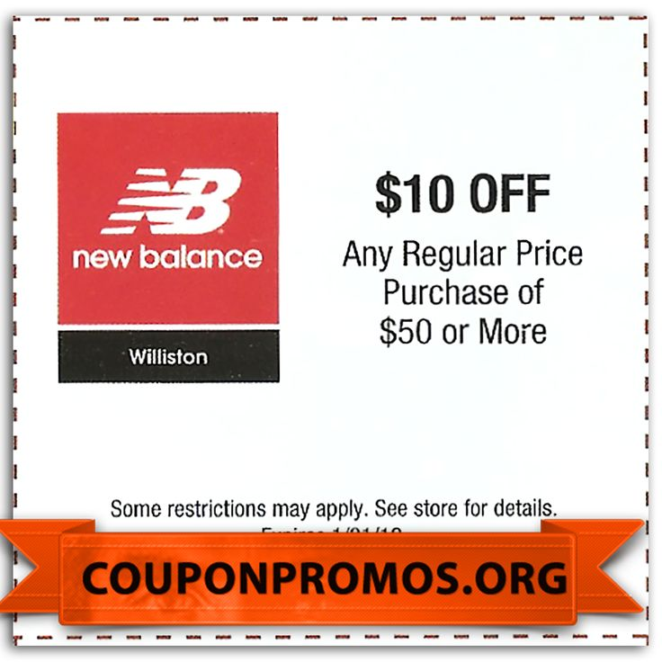 Balance it coupon code