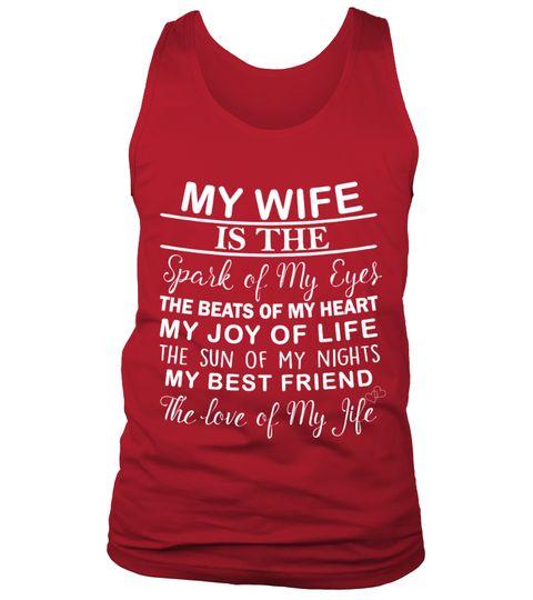 Best 25 Husband Wife Humor Ideas On Pinterest Wife