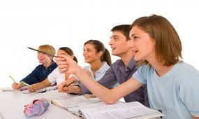 Common Admission Test (CAT) to go International