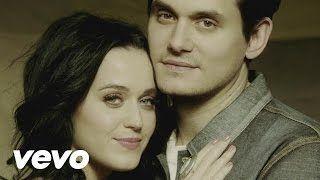who you love!  Dit lied zou ik gebruiken als Will en meisje waarop hij verliefd is samen zijn.