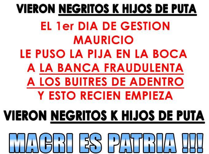 Tipo de cambio, cepo, retenciones, dólar futuro: las primeras definiciones de Alfonso Prat- Gay - 11.12.2015 - LA NACION