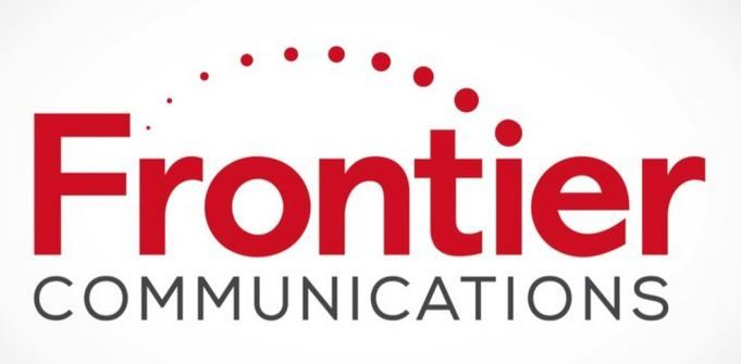 Frontier communications stock price | frontier communications email