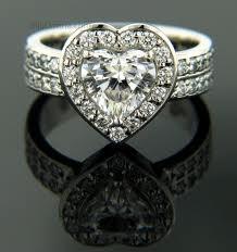 i need a wedding ring