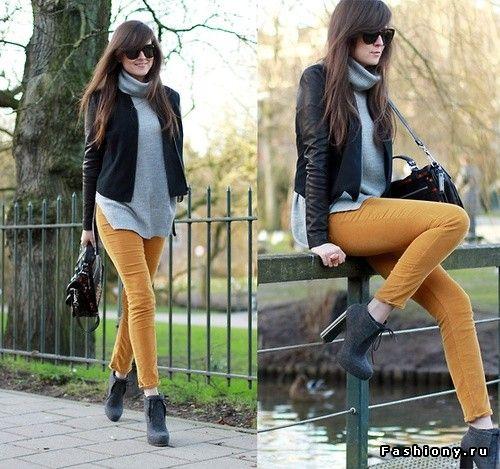 http://fashiony.ru/page.php?id_n=84086