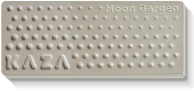 Moon Garden / Light Grey