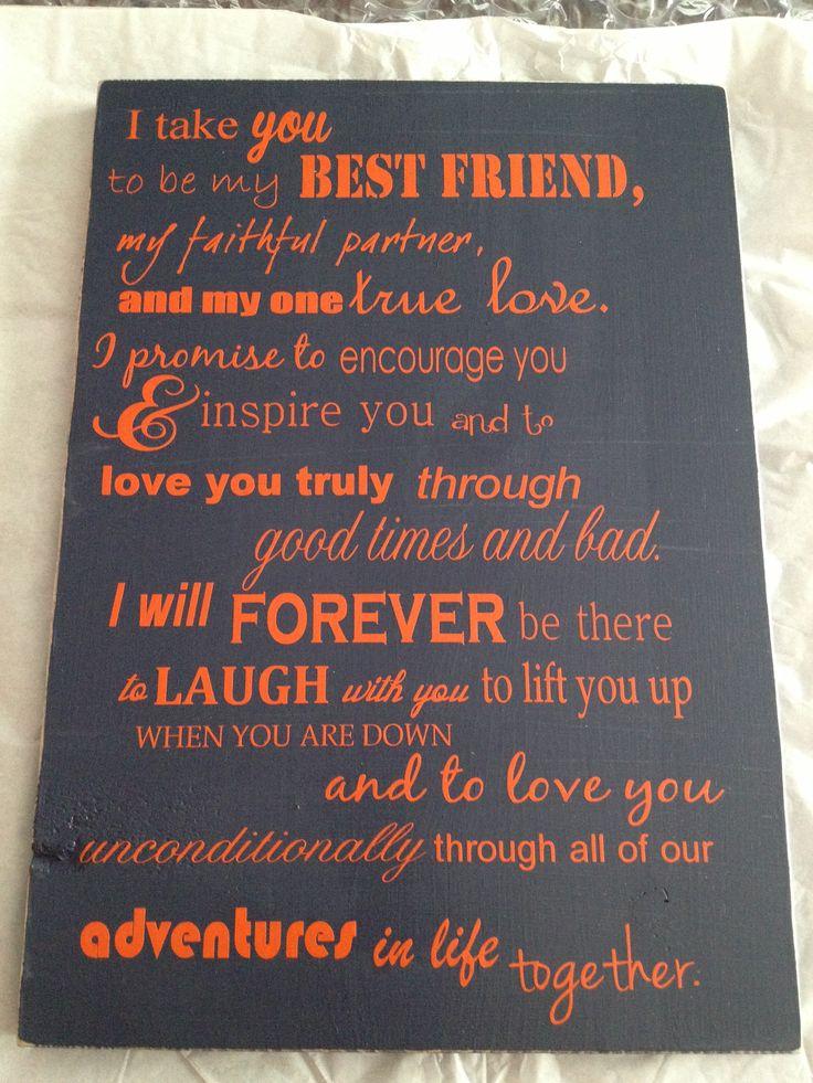 Wedding Gift Bride To Groom: Best 25+ Groom Wedding Gifts Ideas On Pinterest