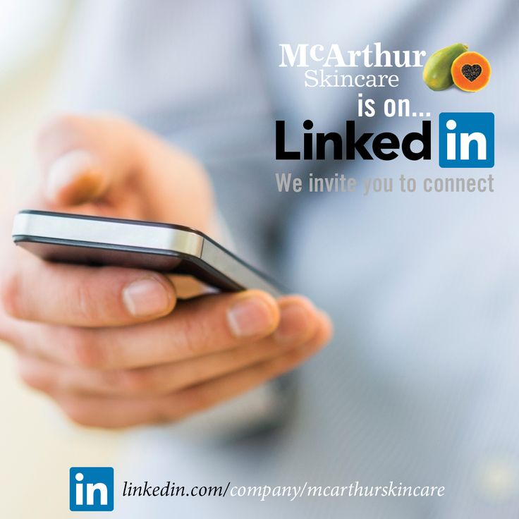McArthur Skincare is on LinkedIn  We invite you to follow our brand page on LinkedIn and join in the conversation with our company and staff on this corporate social media platform. Watch out for company updates, partner activities, supplier promotions, product information and special offers available our followers.  linkedin.com/company/mcarthurskincare  #mcarthurskincare #pawpaw #papaya #naturalskincare #nonasties #australianmade #therapeuticcreams #pawpawproducts