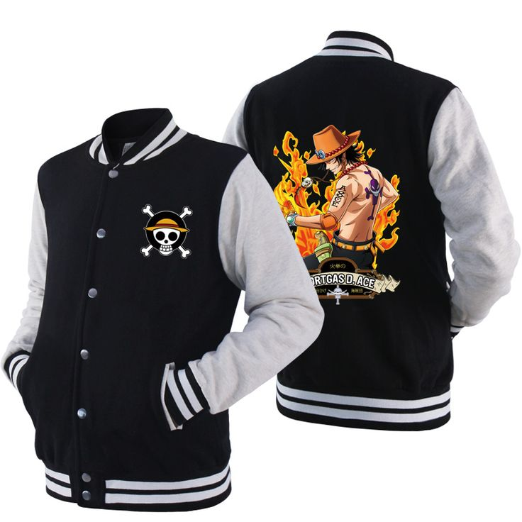 http://babyclothes.fashiongarments.biz/  One Piece Ace Luffy Bomber jacket Boys Girls Fleece Cardigan Thickening for Autumn and Winter, http://babyclothes.fashiongarments.biz/products/one-piece-ace-luffy-bomber-jacket-boys-girls-fleece-cardigan-thickening-for-autumn-and-winter/,  	,  			 , Baby clothes, US $32.90, US $32.90  #babyclothes
