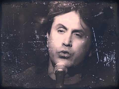 ΑΣΤΕΡΙ ΜΟΥ, ΦΕΓΓΑΡΙ ΜΟΥ - Γιώργος Νταλάρας (LIVE) - YouTube