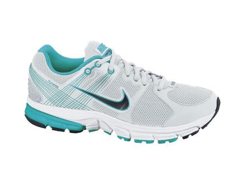 120 best Tuscaloosa Running Shoes, Wagner's RunWalk - Tuscaloosa images on  Pinterest | Summer shoes, Summer sneakers and Racing shoes