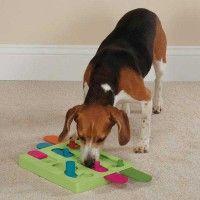 zanies-slide-n-seek-interactive-dog-puzzle-1.jpg