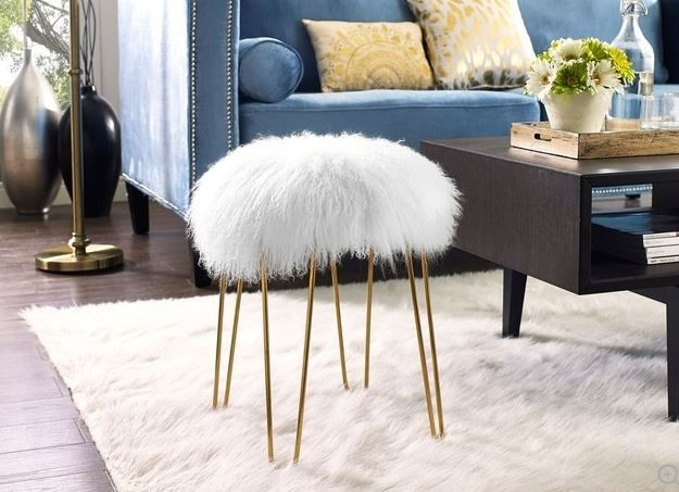 https://www.houzz.com/photos/82392108/Zelda-Sheepskin-Bench-White-contemporary-vanity-stools-and-benches