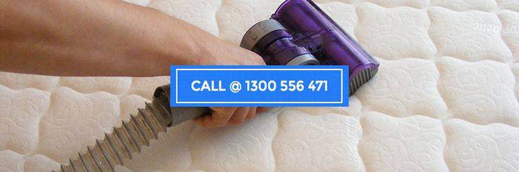 Eagle Cleaning Services gives you full assurance of 100% satisfaction with our mattress cleaning services. We promise to clean your mattresses again in case we are unable to please in the first attempt.
