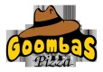"""The ability  to log in to your own account and edit, delete or add specials whenever you want is a huge advantage over  other online ordering venues. And best of all, IT WORKS! With email blasts to get the word out about your  specials, the student's response has been instantaneous!""- Gail S. @ GoombaS Pizza in East Lansing and Kalamazoo, MI"
