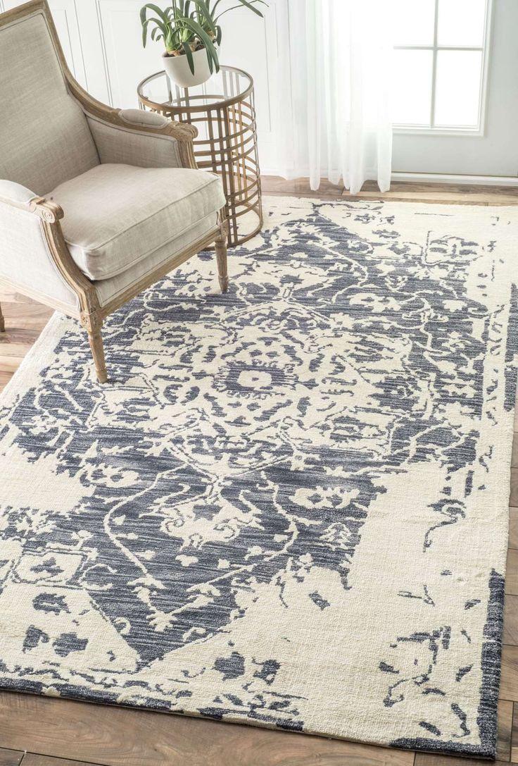 best 20+ persian decor ideas on pinterest   world of rugs, kitchen