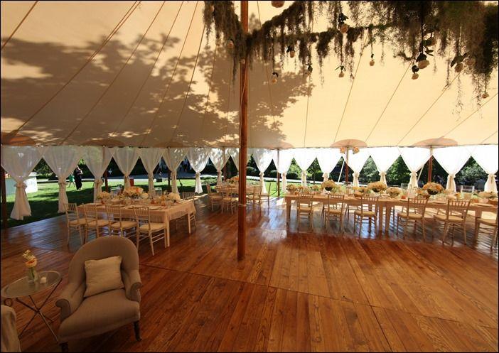 Sperry Tent Floor Plan Google Search A Sperry Wedding