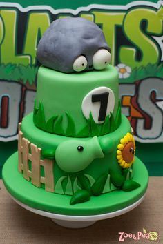 cake side1