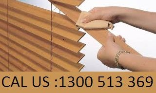 Our staff of curtain cleaning professionals in Brisbane. Oops Cleaning can help you to thoroughly clean your drapes and make them look just like new. Contact us: info@oopscleaning.com.au and 1300 513 369
