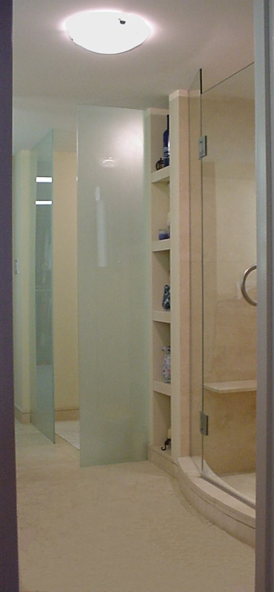 96 Best Toilet Enclosures Images On Pinterest Bathroom
