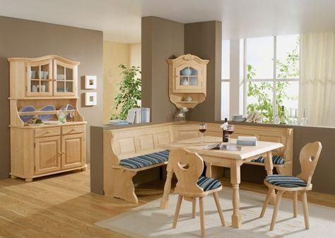 70 best Wohnzimmer im Landhausstil images on Pinterest