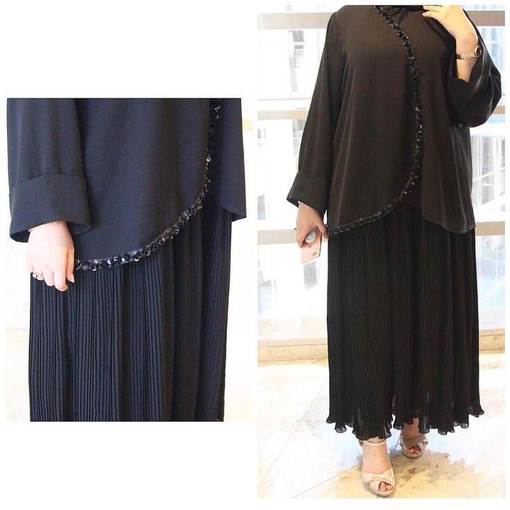 Repost @tiii600 with @instatoolsapp عبايات مميزه تناسب جميع الاذواق للمناسبات و الدوام @alkadi.abaya @alkadi.abaya @alkadi.abaya . #subhanabayas #fashionblog #lifestyleblog #beautyblog #dubaiblogger #blogger #fashion #shoot #fashiondesigner #mydubai #dubaifashion #dubaidesigner #dresses #capes #uae #dubai #abudhabi #sharjah #ksa #kuwait #bahrain #oman #instafashion #dxb #abaya #abayas #abayablogger #абая
