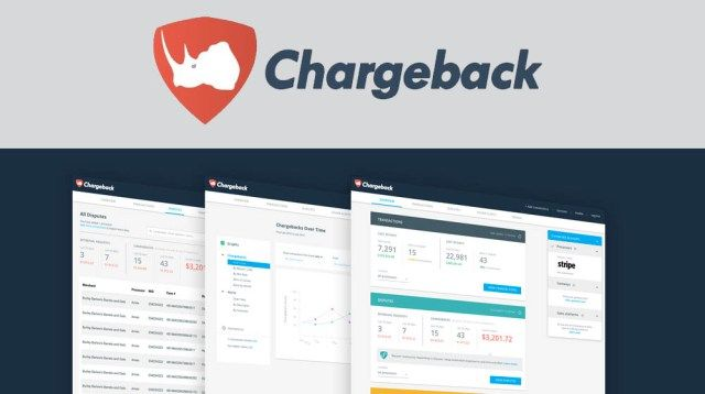 Chargeback App Handles Online Retail Credit Card Disputes for Small Businesses