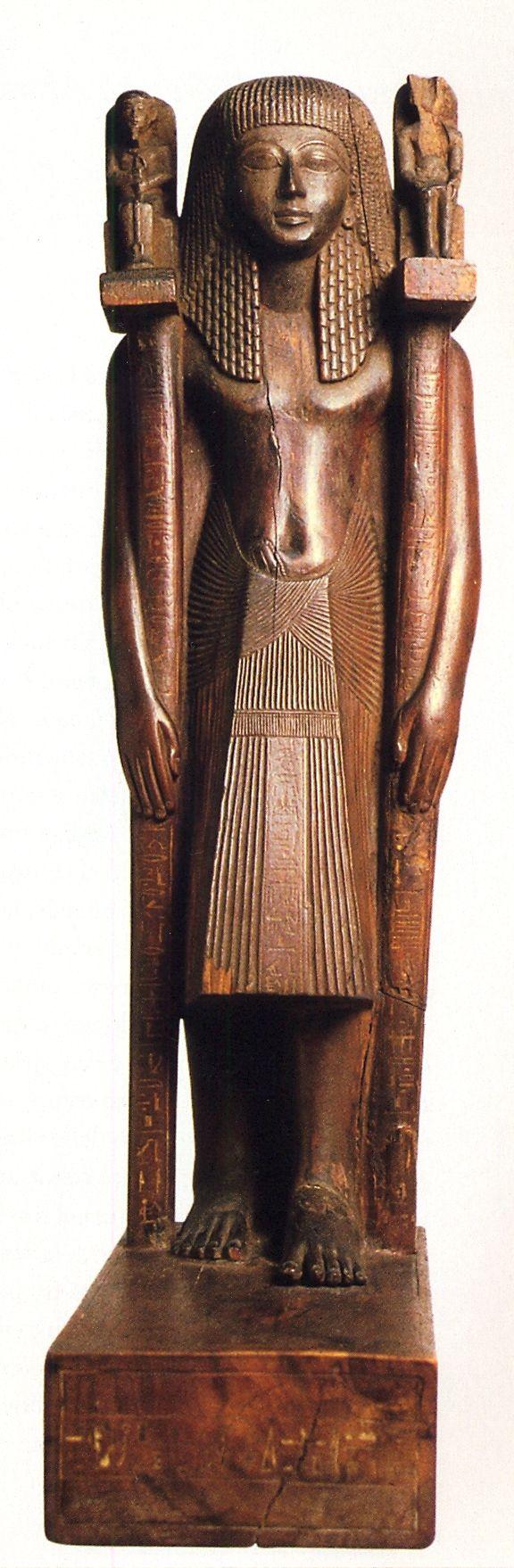 Ramsesse II