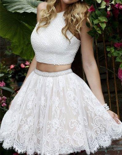 Halter Homecoming Dress,Cute Prom Dress,Charming Homecoming Dress,Beaded Homecoming Dress - halter dress, dresses for special occasions, tight t shirt dress *sponsored https://www.pinterest.com/dresses_dress/ https://www.pinterest.com/explore/dresses/ https://www.pinterest.com/dresses_dress/prom-dresses/ https://www.modaoperandi.com/shop/clothing/dresses