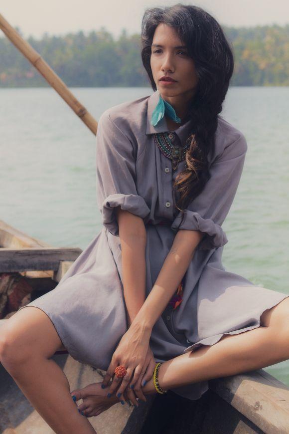 http://fuss.co.in/hiraeth/img_5850/  MADAME SHOUSHOU DRESS