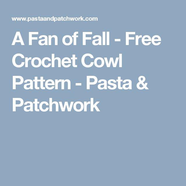 Die besten 17 Bilder zu Crochet auf Pinterest | kostenlose Muster ...