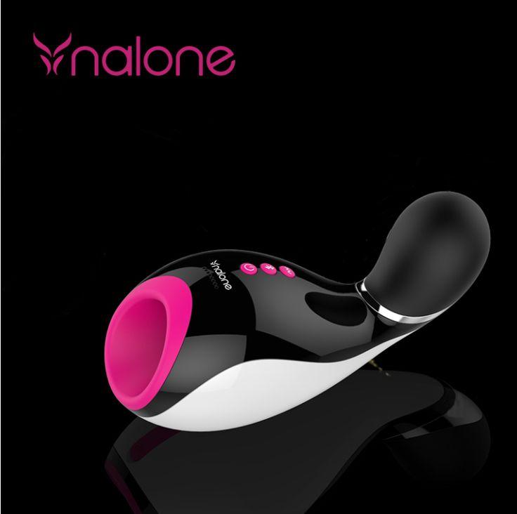 Nalone Oxxy Mermaid Masturbator $149.95 http://www.naloneaustralia.com.au/product/nalone-oxxy-male-masturbator/