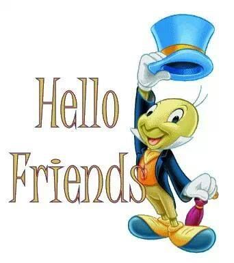71 best Jiminy Cricket images on Pinterest Jiminy cricket