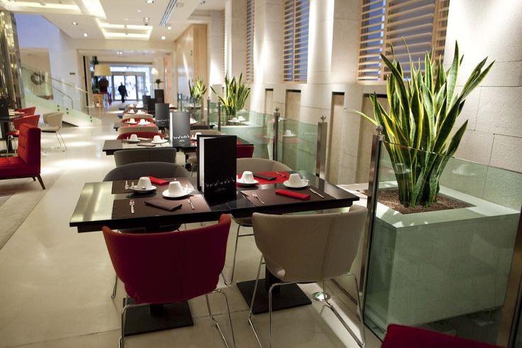 ¿Qué te apetece comer hoy? ¡Te esperamos en Café de urraca! :)