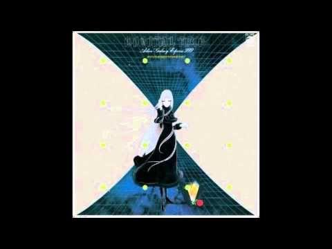 Osamu Shoji Synthesizer Sounds 78 Bee Gees