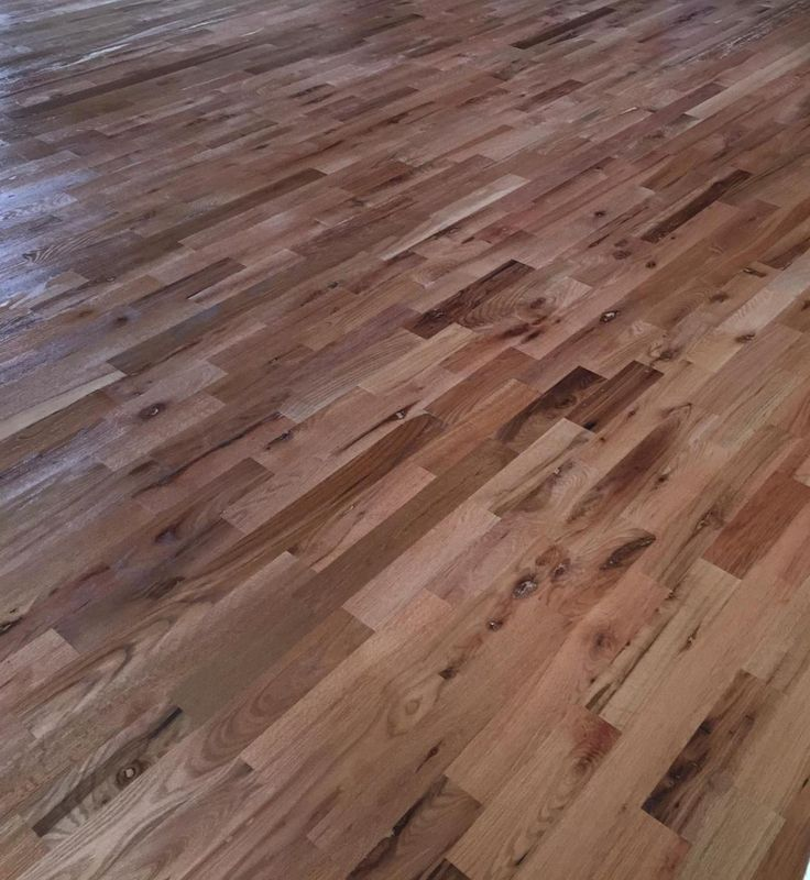 17 best images about your home our business on pinterest for Quality hardwood floors