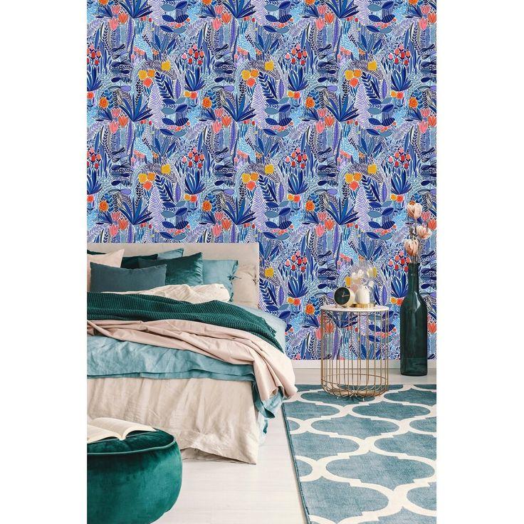 Latitude Run Balog Zebra Cotton Throw Pillow In 2021 Kavka Designs Throw Pillows Pillows