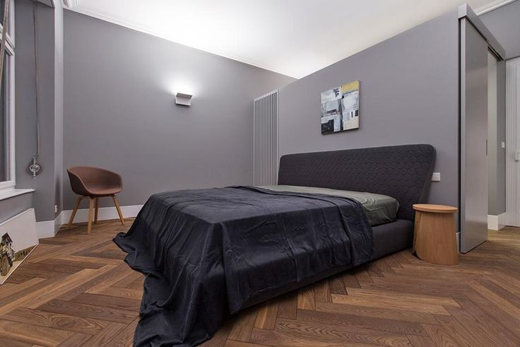 17 migliori idee su colori per camera da letto su pinterest colori delle pareti della camera - Poggia computer da letto ...