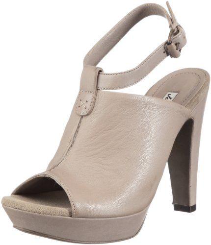 Juliee Dee Bruni J347, Damen Clogs & Pantoletten - http://on-line-kaufen.de/juliee-dee/juliee-dee-bruni-j347-damen-clogs-pantoletten