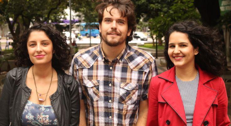 Quanto custa um mochilão pela América do Sul? | 360meridianos