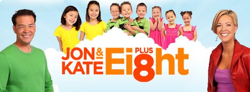 Kate Plus 8 Recipes....the money munch is the best!!!!