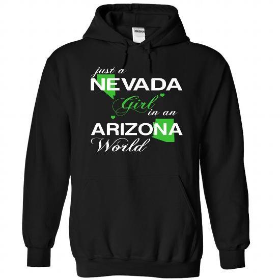 ustXanhLa002-035-Arizona GIRL - #designer hoodies #zip hoodie. SATISFACTION GUARANTEED  => https://www.sunfrog.com/Camping/1-Black-79398197-Hoodie.html?60505
