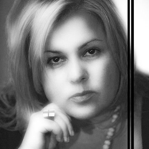 MARINA DIMITRIOU & STEFANOS KOTATIS PSYCHO 40 DAYS FM RECORDS GREECE