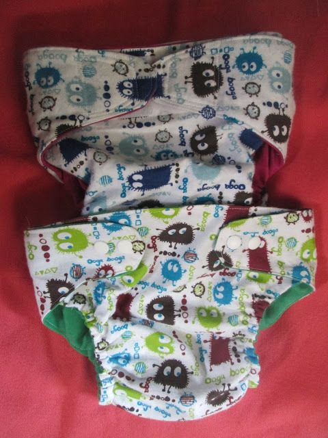 Diy Cloth Diapers For Older Children Cheap Cloth Diapers