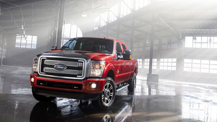 2014 ford f series super duty wallpapers -   2014 Ford F Series Super Duty Wallpaper Hd Car Wallpapers intended for 2014 ford f series super duty wallpapers | 1920 X 1080  2014 ford f series super duty wallpapers Wallpapers Download these awesome looking wallpapers to deck your desktops with fancy looking car images. You can find several style car designs. Impress your friends with these super cool concept cars. Download these amazing looking Car wallpapers and get ready to decorate your…