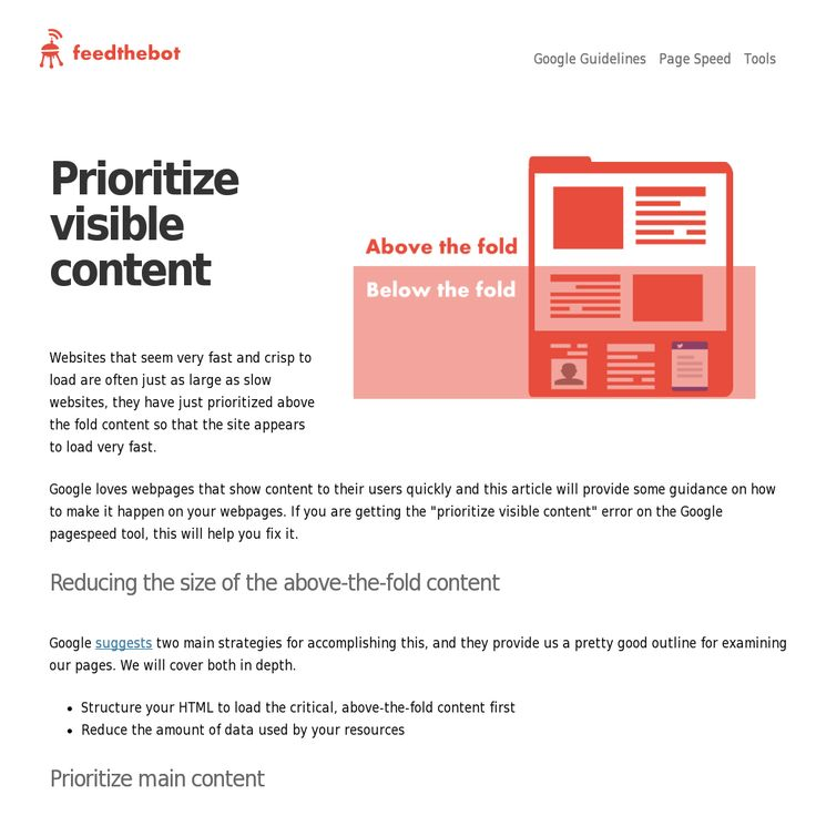 16 best creating a teacher or classroom website images on pinterest websites that seem very fast and crisp to load are often just as large as slow fandeluxe Image collections