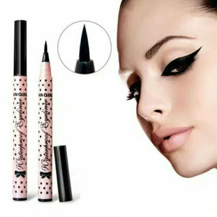 Pena Eyeliner Cair Tahan Lama  Super tahan air dan tahan lama dan mudah untuk di aplikasikan di mata. Pilihan yang sempurna untuk penggunaan pribadi dan profesional.  IDR 15k  #concealer#accessories#cosmetic#impor#cina#kukupalsu#nailart#makeupTools##makeup#concealercream#kuasfoundation#kuasbedak#kuasblushon#foundation#bulumata#ekstensibulumata#mascara#eyeshawdow#eyeliner#kuas#pencilalis#kuasmakeup#lipstick#lipgloss#matte http://ameritrustshield.com/ipost/1540476296411620266/?code=BVg3weghiOq