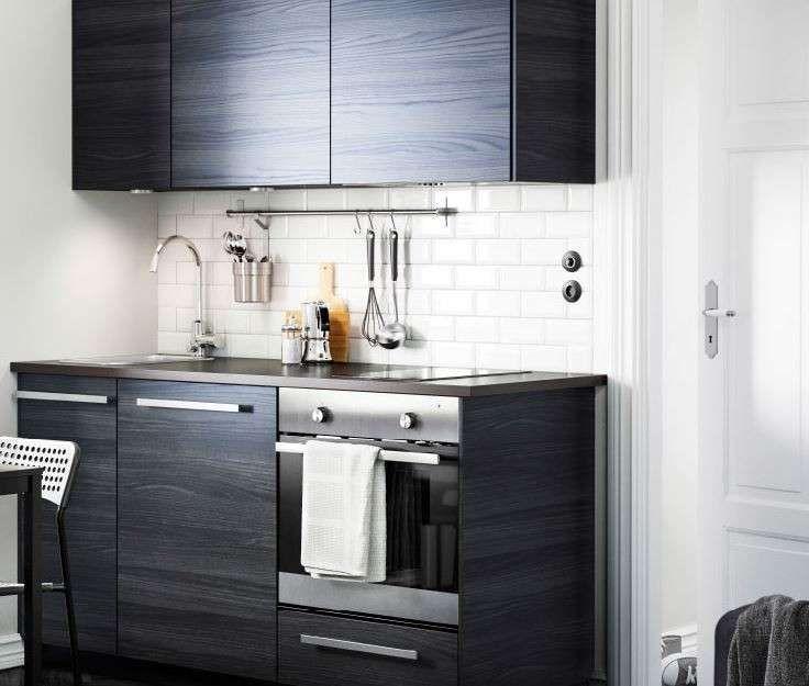 Catalogo Ikea cucine 2015 | Ikea, Cucine e Arredamento